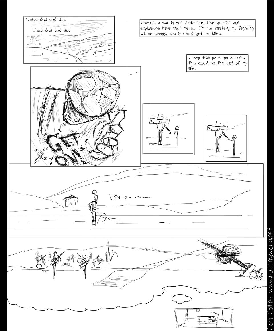 2009-11-03-Dreams-Of-War